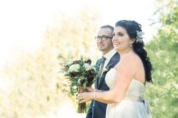 Summer Wedding webres