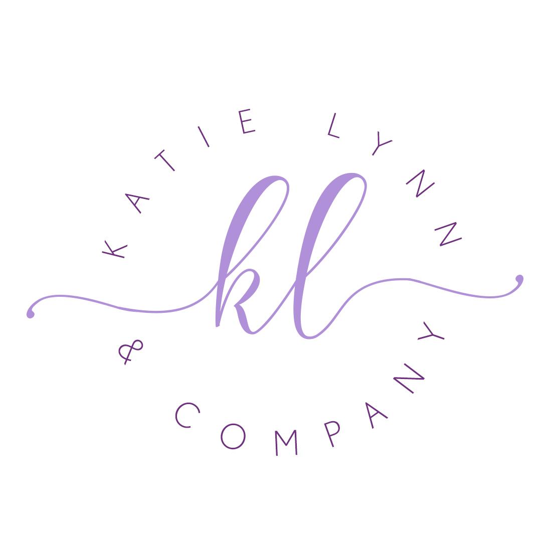 Katie Lynn & Co